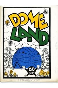 Domeland