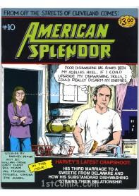 American Splendor #10