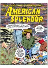 American Splendor #15
