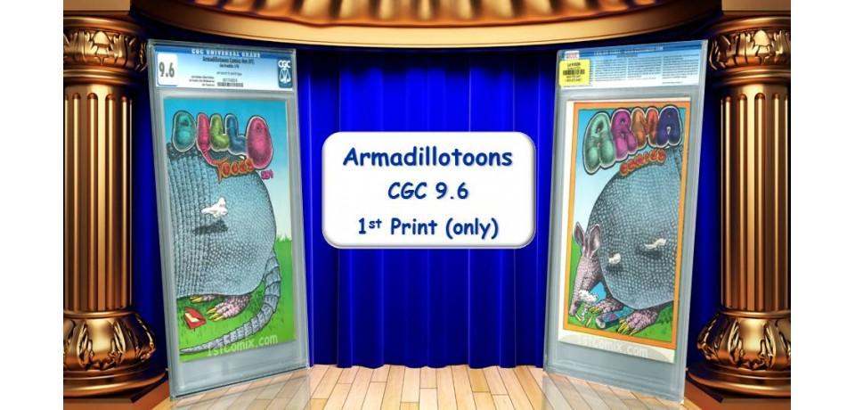 armadillotoons-banner