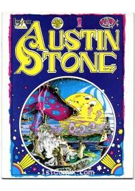 Austin Stone 1