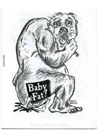 Babyfat 15