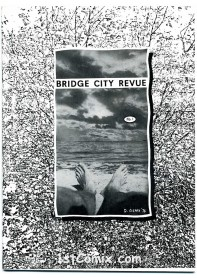 Bridge City Revue #1