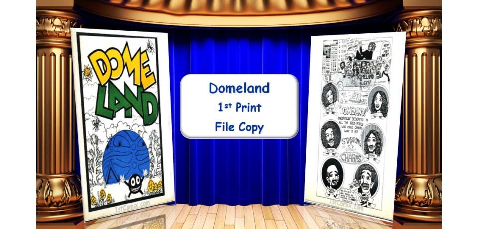 domeland-banner