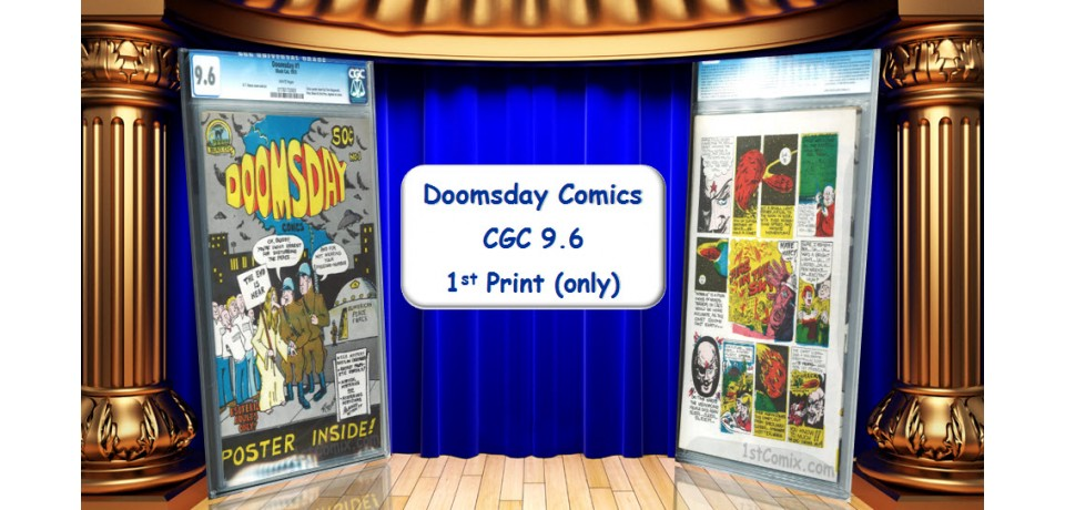 doomsday-banner