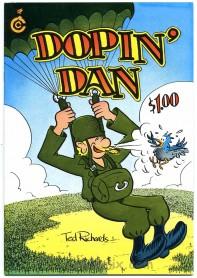 Dopin' Dan #2