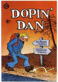 Dopin' Dan #3