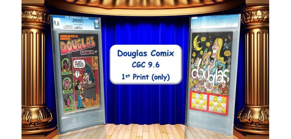 douglas-banner