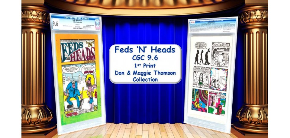 feds-heads-cgc-9.6-banner