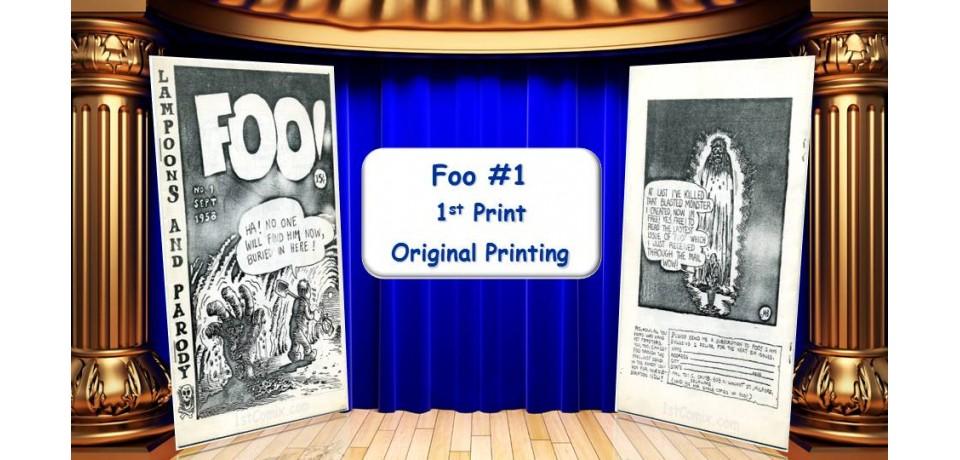 foo1-banner