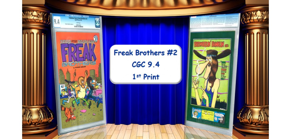 freak-brothers2-banner