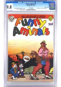 Funny Aminals