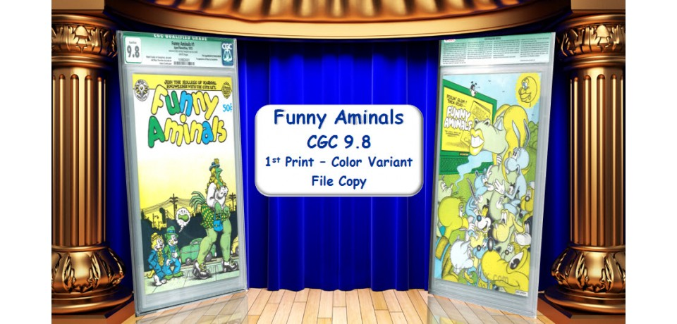 funny-aminals-stage-banner