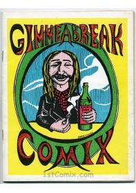 Gimmeabreak Comix