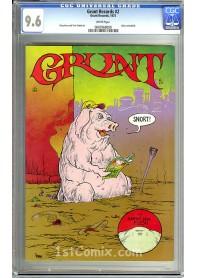 Grunt #2