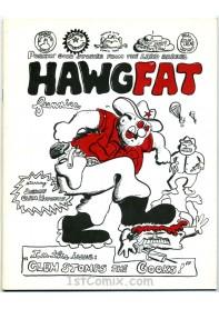 Hawgfat Funnies