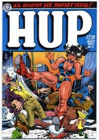 HUP 2