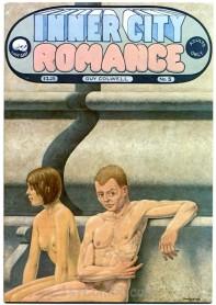 Inner City Romance #5