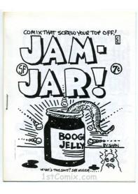 Jam-Jar!