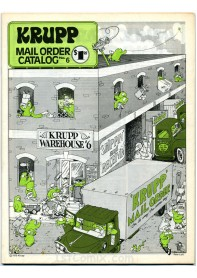 Krupp Catalog 6