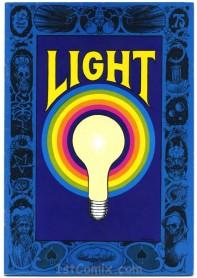 Light Comitragies