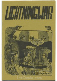 Lightningwar