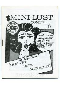 Mini-Lust