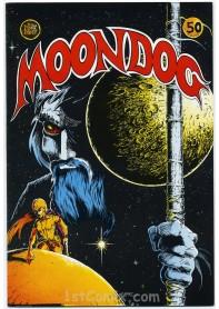 Moondog 1