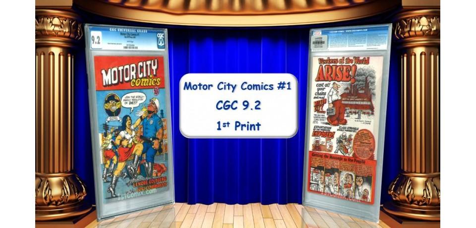 motor-city1-banner