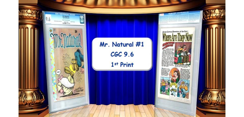 mr-natural-banner