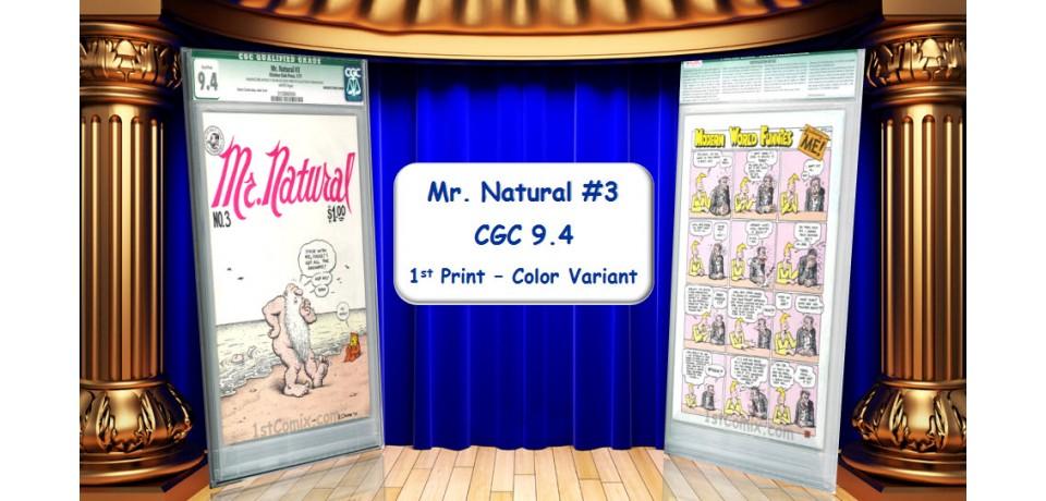 mr-natural3-banner