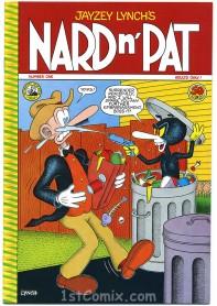 Nard n' Pat 1