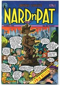 Nard n' Pat 2