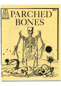 Parched Bones