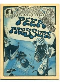 Peer Pressure #1
