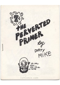 The Perverted Primer