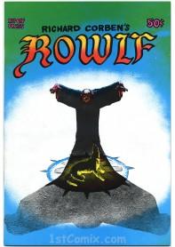 ROWLF
