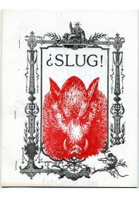 Slug #4