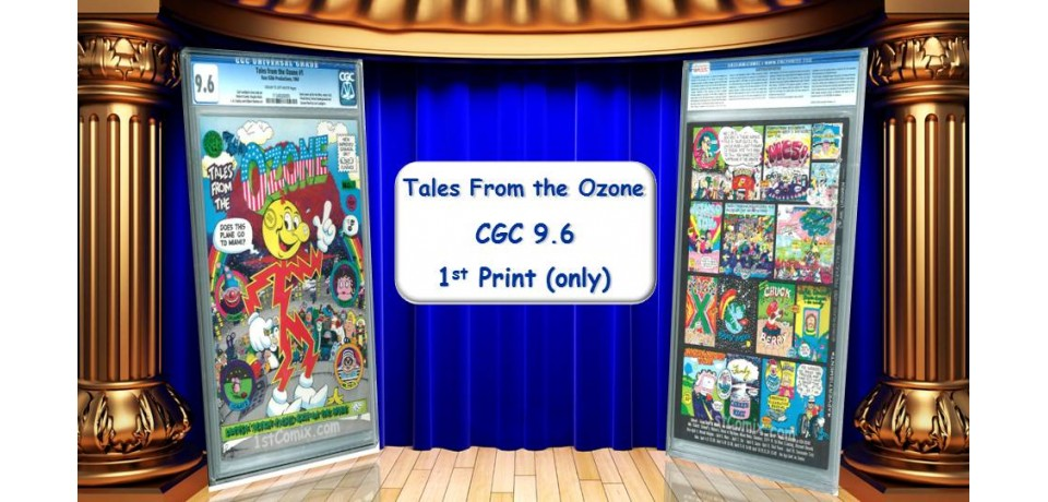 tales-ozone-cgc-9.6-banner