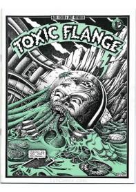 Toxic Flange