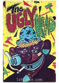 Yama Yama / Ugly Head