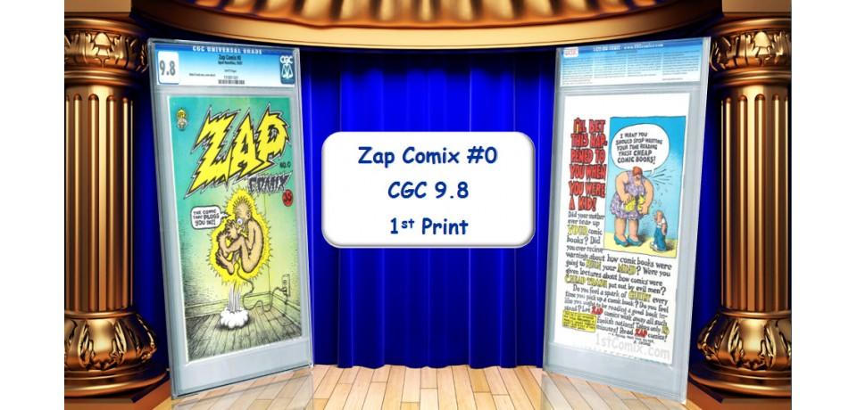 zap0-banner