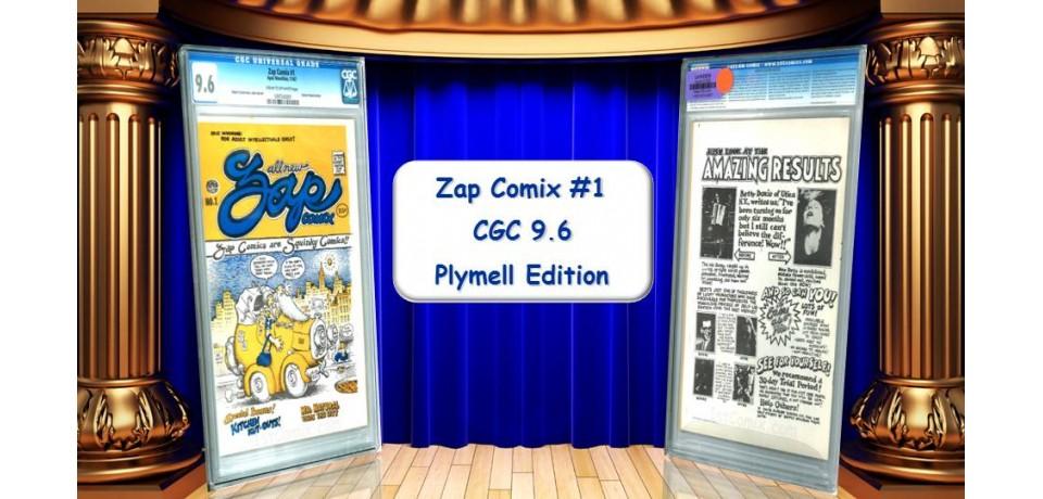zap-banner