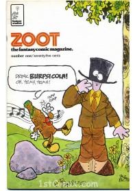 Zoot #1